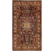 Link to 5' 5 x 9' 4 Nahavand Persian Rug