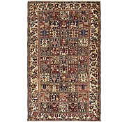 Link to 5' 7 x 9' 2 Bakhtiar Persian Rug