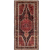 Link to 5' x 10' 5 Tuiserkan Persian Runner Rug