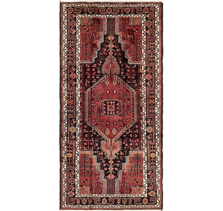 152cm x 318cm Tuiserkan Persian Runne...