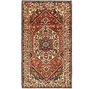 Link to 5' 6 x 9' 9 Bakhtiar Persian Rug