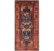 Link to 5' x 10' 7 Koliaei Persian Runner Rug