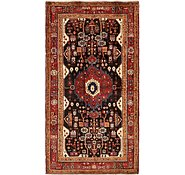 Link to 5' 3 x 9' 10 Nahavand Persian Rug