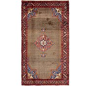 Link to 5' x 8' 10 Songhor Persian Rug
