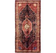 Link to 157cm x 325cm Tuiserkan Persian Runner Rug
