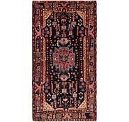 Link to 5' 8 x 10' 8 Nahavand Persian Rug