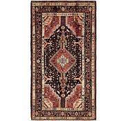 Link to 5' 3 x 9' 6 Tuiserkan Persian Rug