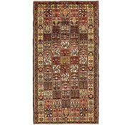Link to 5' 3 x 10' 3 Bakhtiar Persian Rug