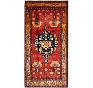 Link to 5' 2 x 10' 9 Koliaei Persian Runner Rug