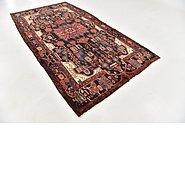 Link to 5' 6 x 10' 5 Nahavand Persian Rug