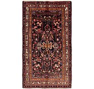 Link to 5' 6 x 10' Nahavand Persian Rug
