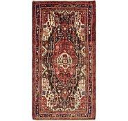 Link to 5' x 9' 6 Tuiserkan Persian Rug