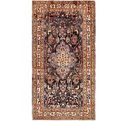 Link to 5' x 9' 8 Nahavand Persian Rug