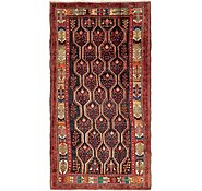 Link to 5' 4 x 9' 10 Koliaei Persian Rug
