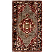 Link to 5' 5 x 9' 6 Songhor Persian Rug