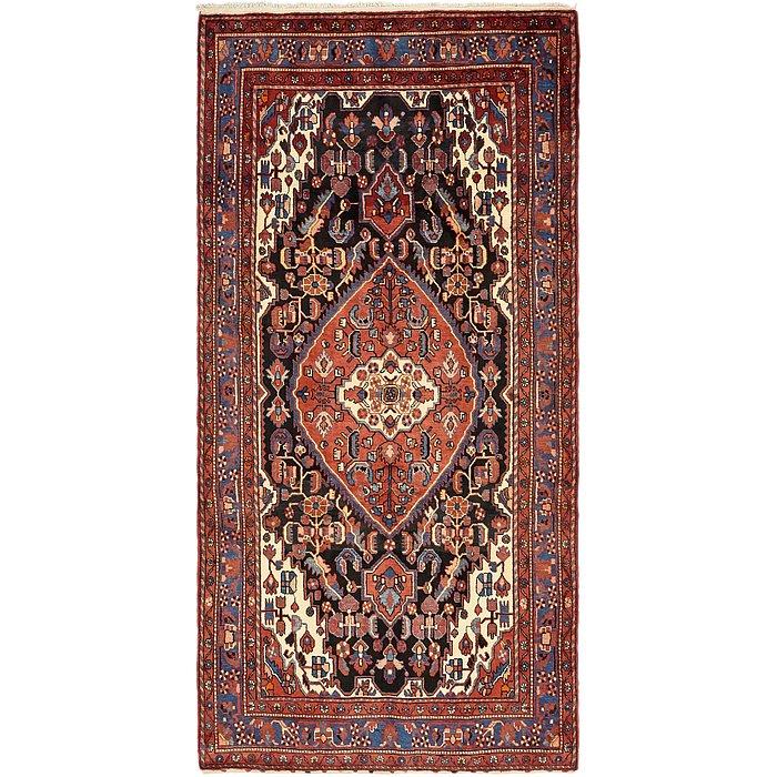 4' 10 x 10' Tuiserkan Persian Runne...
