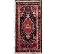 Link to 5' 3 x 10' Tuiserkan Persian Rug