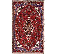 Link to 5' 7 x 9' Liliyan Persian Rug