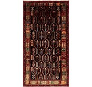 Link to 5' 2 x 9' 9 Koliaei Persian Rug