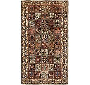 Link to 5' 3 x 9' 3 Bakhtiar Persian Rug