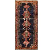 Link to 4' 3 x 9' 8 Saveh Persian Runner Rug