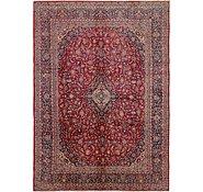 Link to 325cm x 442cm Kashan Persian Rug