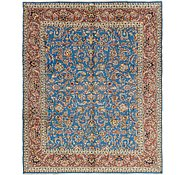 Link to 10' x 12' 5 Yazd Persian Rug