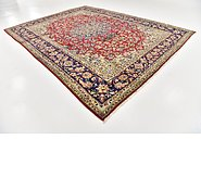 Link to 10' x 13' 5 Isfahan Persian Rug