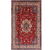 Link to 8' 2 x 13' 8 Sarough Persian Rug