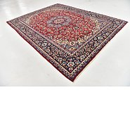 Link to 8' 4 x 11' Isfahan Persian Rug