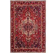 Link to 7' x 10' 3 Bakhtiar Persian Rug
