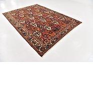 Link to 7' 3 x 10' 3 Bakhtiar Persian Rug