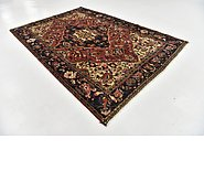 Link to 6' 10 x 10' 2 Bakhtiar Persian Rug