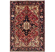 Link to 6' 10 x 10' 2 Bakhtiar Persian Rug