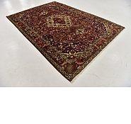 Link to 7' x 10' 4 Bakhtiar Persian Rug
