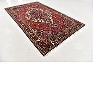 Link to 203cm x 330cm Bakhtiar Persian Rug