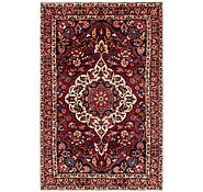 Link to 7' x 10' 10 Bakhtiar Persian Rug