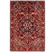 Link to 7' x 10' 3 Bakhtiar Persian Rug