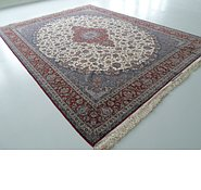 Link to 10' x 13' Isfahan Persian Rug