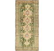 Link to 5' 4 x 11' 9 Tafresh Persian Runner Rug