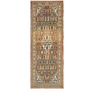 Link to 3' 8 x 10' 2 Liliyan Persian Runner Rug