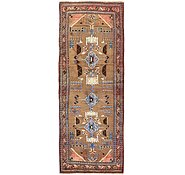 Link to 3' 4 x 9' 6 Shahsavand Persian Runner Rug