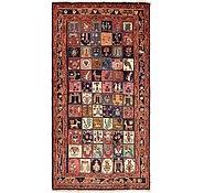 Link to 5' 6 x 9' 11 Farahan Persian Rug