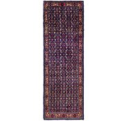 Link to 3' 8 x 10' 1 Farahan Persian Runner Rug