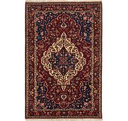 Link to 6' 8 x 10' Bakhtiar Persian Rug