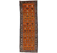 Link to 3' 3 x 9' 6 Malayer Persian Runner Rug