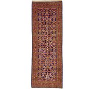 Link to 3' 5 x 8' 10 Malayer Persian Runner Rug