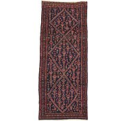 Link to 4' 3 x 10' 2 Farahan Persian Runner Rug