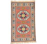 Link to 4' 2 x 6' 8 Kars Oriental Rug