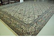 Link to 16' x 20' 3 Nain Persian Rug